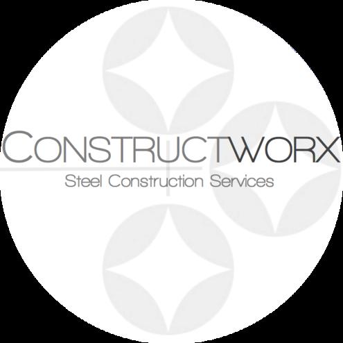 Constructworx